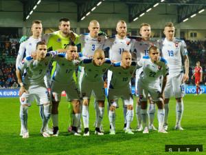 slovenska-futbalova-reprezentacia-nestandard2